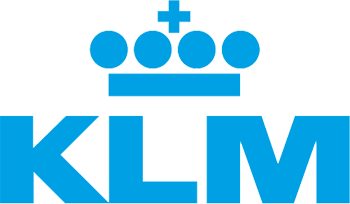 KLM company