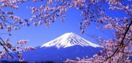 japan_trip_104045
