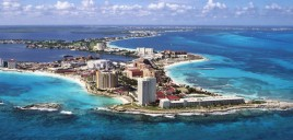 Cancun_bay