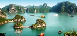Vietnam_8d