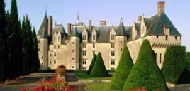 wenesa_castle