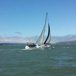 舊金山包車遊 - Sailing